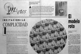 Espacios y opciones de circulación de las prácticas artísticas en Bogotá