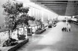 Sobre el aeropuerto El Dorado