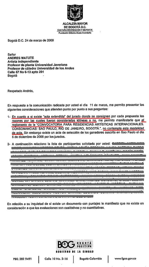 08_respuesta_jaramillo_01_baja_b