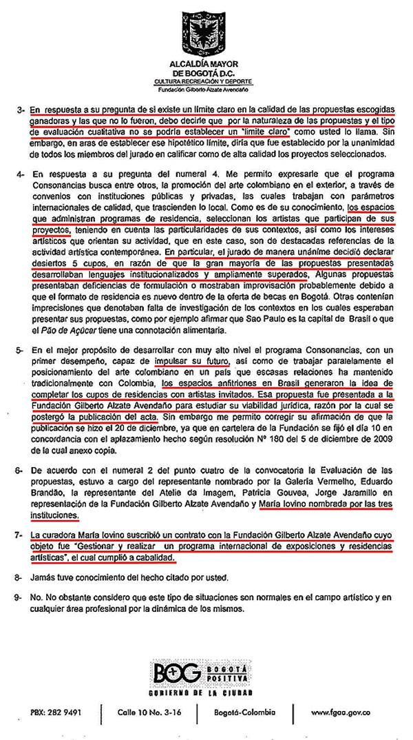 09_respuesta_jaramillo_02_baja_b