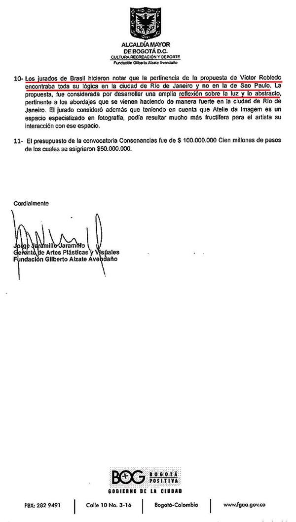 10_respuesta_jaramillo_03_baja_b
