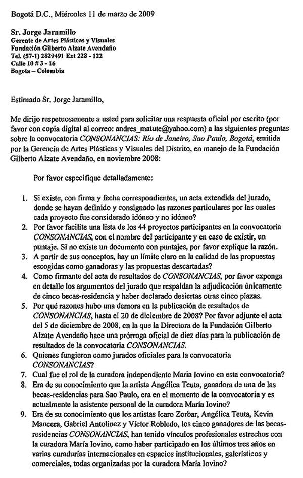 11_pregunta_a_jaramillo_01_baja_b