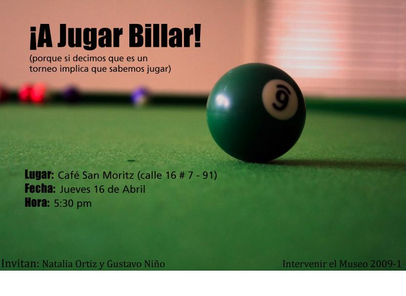 billar1