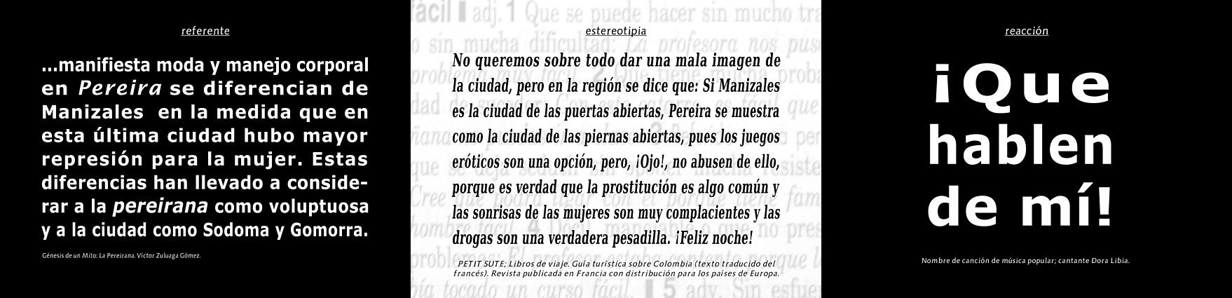 FACIL_triptico_04_web