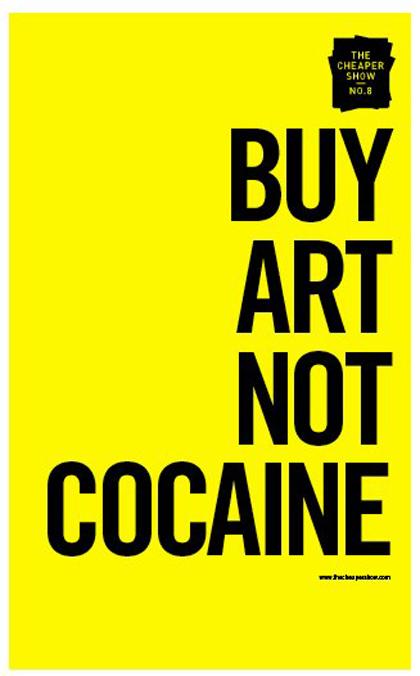 buy.art.not.cocaine.