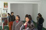 Antagonismo y fracaso: la historia de un espacio de artistas en Bogotá