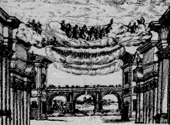 inigo jones staging