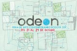 Odeon Feria de Arte Contemporáneo