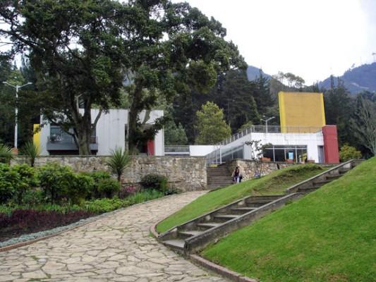 Dsc07964 for Instituto puerta de cuartos