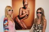 El arte contemporáneo como estilo del nuevo capitalismo