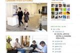 Sobre <em> Artistas contra la curadora Nydia Gutiérrez</em>