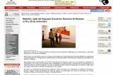 Por qué no vamos al Encuentro Nacional de Museos