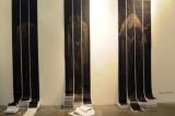 Cuerpo, máquina y creación: Fabian Cano y Eduard Moreno en ArtBo