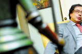 Carta abierta a Gustavo Petro