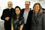 El colectivo colombiano Helena Producciones, recibe  importante premio de la Fundación Zegna y la Fundacion Pistoletto Cittadellarte