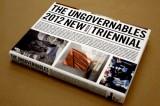 Videotour: Los ingobernables en el New Museum
