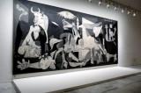 La polémica sin fin del Guernica