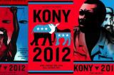 """Del """"espectáculo de la revolución"""" a la """"revolución del espectáculo"""": La respuesta de Soho y la fama de Kony"""