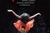 Pina Bausch en el lente de Wim Wenders