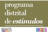 Convocatoria Premio Luis Caballero