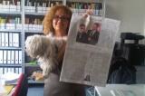 Entrevista con la curadora de Documenta