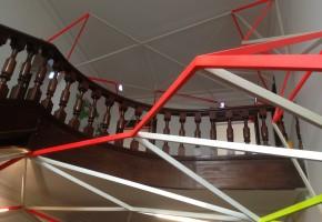 Crítica en directo # 15: Galería Santa Fe