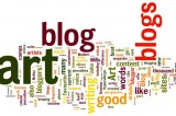 Sobre los Blogs (2)