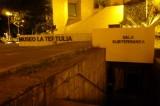 Museo de Arte Moderno La Tertulia: apertura de una inquietud*