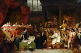 Arte y polémica: ¿entre lo moral y lo legal?
