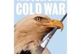 Acerca de La CIA y la Guerra Fria Cultural
