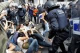 Antidisturbios hermenéuticos