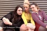 Delusional Downtown Divas