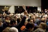 El mercado del arte en el 2012