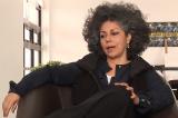 Doris Salcedo: el buen arte es político