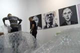 Acuerdo de Buenas Prácticas entre personas e instituciones de arte contemporáneo