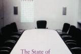 James Elkins: El Estado de la Crítica (ebook)