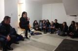 Conversación # 1: En torno a las relaciones del Idartes con el medio artístico