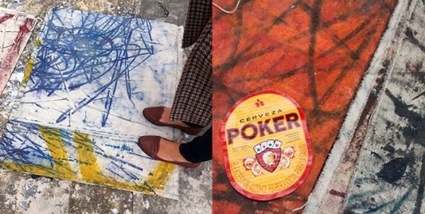 25 poker