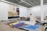 Tapen, tapen: Mitos y ficciones del mercado del arte