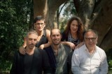 Sao Paulo, la bienal del arte crítico, social y del sur global