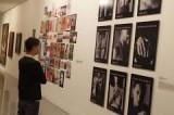 Museo en tiempos de conflicto: memoria y ciudadanía en Colombia