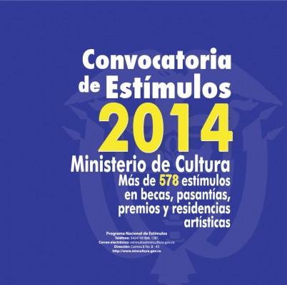 Afiche-Conv-curvas-DEFINITIVA-2014-red