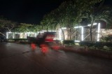 Imágenes de la Bienal Internacional de Arte Contemporáneo de Cartagena