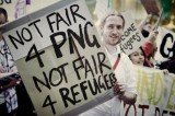 Crisis en la Bienal de Sydney por reparos éticos a la organización