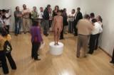 Bajo el mismo sol: arte de Latinoamérica en el Guggenheim