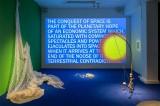 Bienal de Berlín: video, imágenes, crítica y entrevista con el curador