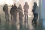 Ferias de Arte. La Transescena del Arte