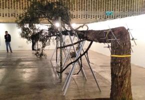 Crítica en Directo # 29: El Mes del Arte Contemporáneo (1)
