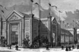 Crítica en Directo # 34: El Pabellón de los Independientes