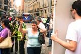 """La """"otra"""" situación del arte en Medellín"""